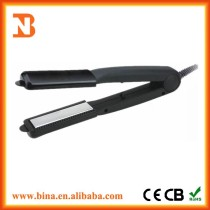 Cheap V-shape wave plate hair straighteners for sale