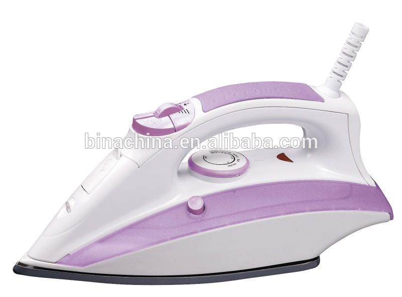 Best Steam Flat Iron ~ Best electric flat iron for clothes buy