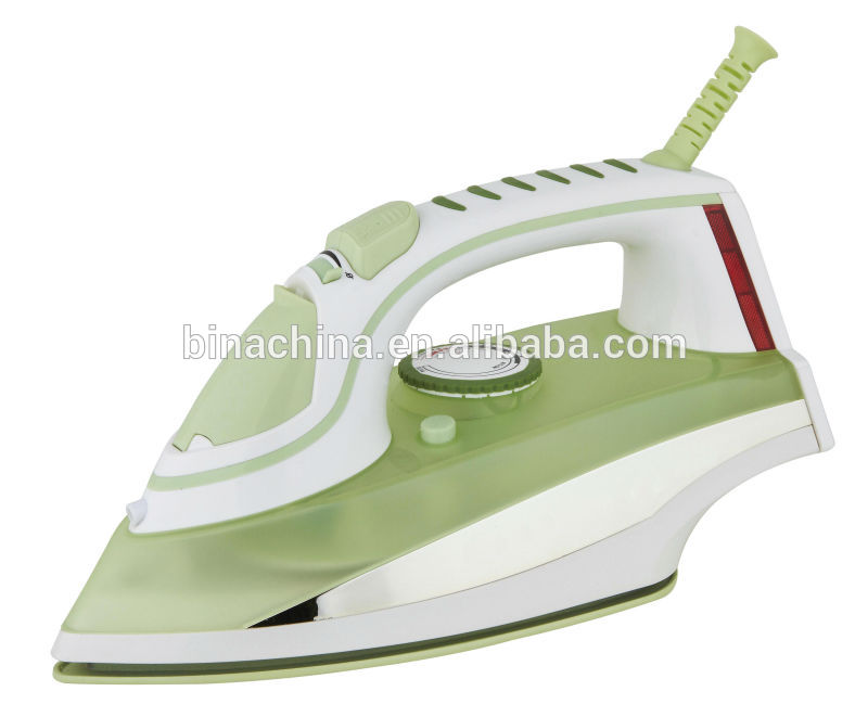 National Electric Iron ~ Cheap clothes iron buy