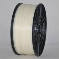 3D printer consumables PLA ABS filament