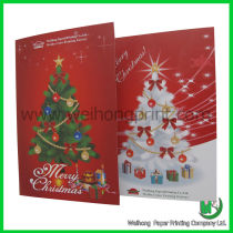 2013 handmade christmas cards