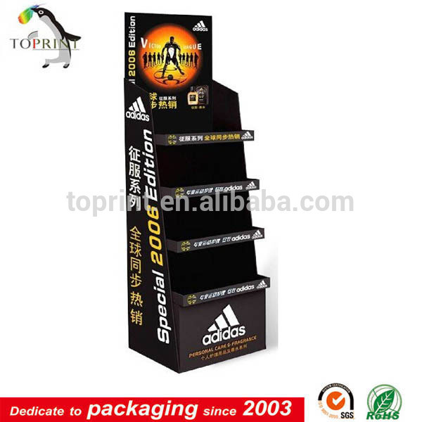 New Style Customized led display box manufacturers, suppliers, exporters, wholesale