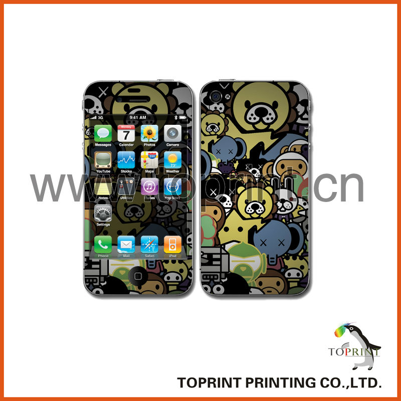 factory price screen protective film manufacturers,mobile phone protective film suppliers