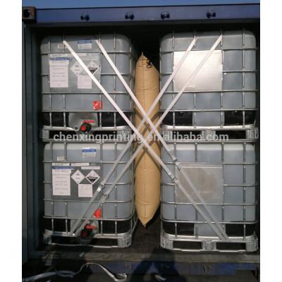 Custom Size Cargo Air Bag Wholesales