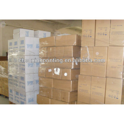 Water Proof PE Film for Packing