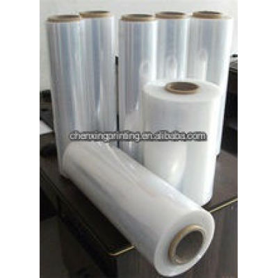 Customized Water Proof PE Film