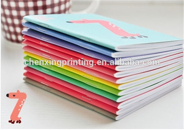 cheap paper notebooks for sale Notebooks for students, creatives and professionals choose from brands like moleskine, rhodia, clairefontaine & more shop online with milligram.