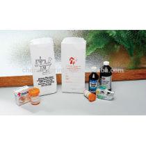 Biodegradable FDA OEM Pharmacy Bags