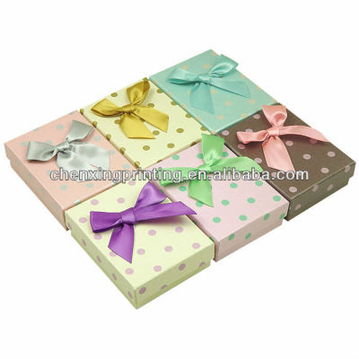 boxes paper gift box manufacturers in shenzhen
