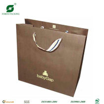 2013 LUXURY GIFT PAPER BAG FP430147