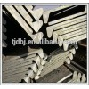 ABS BV Shipbuilding And Construction 80*19*5,100*22.5*7, 120*23*6, 140*27*8, 180*35*10, 240*45*11 Hot Rolled Bulb Flat Steel Bar