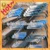 ABS BV CCS DNV S235jr ,St37-2 ,SS400,Q235, AH32,AH36,DH32,DH36 Shiping Bridge Building Galvanized Hot Rolled Bulb Flat Steel Bar