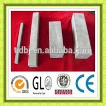 ASTM ,BS,DIN EN S45C 1045 S20C SS400 A36 1020 Q235, Q345, 60SiMn 20*20,30*30,50*50,90*90 Hot Dipped Galvanized Square Steel Bar
