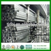 Q235,SS400,ASTM A36,S235JR,Q345B,S355JR,SAE1020,SAE1045 Mild Carbon Alloy Square Steel Bar GOST 3SP/5SP Hot Rolled Steel Billets
