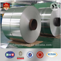 CR Steel Coil