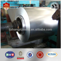 Hot Dipped Galvanized Coil