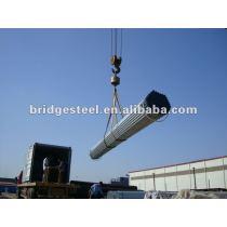 Galvanized line Pipe