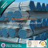 hot dip galvanized steel pipe A53 BS1387 with high quality