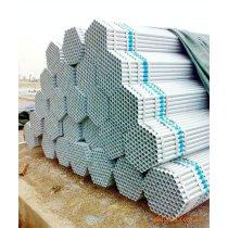 steel tube from tianjin