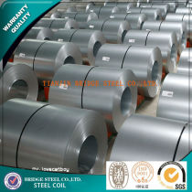 prepainted galvanized steel coil SGCC manufacture made in china