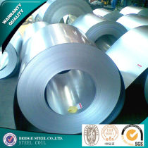 price hot dipped galvanized steel coilSGCC manufacture made in china