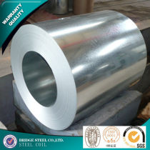 galvanized steel coil z275 SGCC manufacture made in china