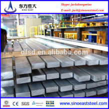 High quality, Best price!! Flat Bar! Steel Flat Bar! Flat Steel Bar! made in China 17year manufacturer