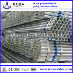Promotion Price!!!low s40 carbon Steel Pipe ,48.3mm Steel Tube