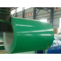 PPGI coil Hot rolled steel coil/plate(sheets) HR