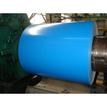 PPGI coil pre-painted galvanized steel coil
