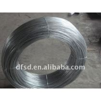 high quality GI binding wire