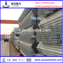 best selling! stainless steel pipes,BS 1387-1985
