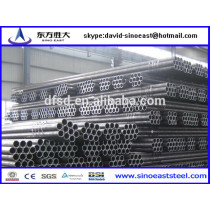 Hot promotion!! Manufacturer in Tianjin, g r p pipes/flush joint casing price