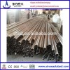 attractive price! stainless steel pipes,201,202,301,302,316,400