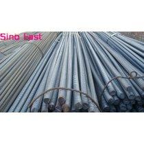 BS4449 Reinforcing Steel Deformed Bars