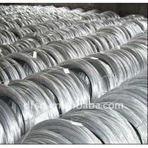 Good quality steel wires for nail making