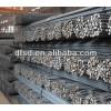 Reinforcing deformed steel bars rebars HRB400