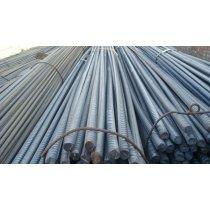 Reinforcing Steel Deformed Bars