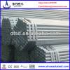 High Quality for Construction Scaffolding Aluminium Scaffolding tubes