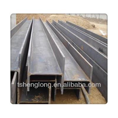 H Beam Price Steel