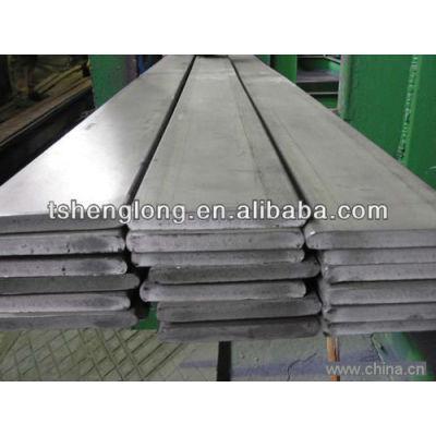 alloy hot rolled steel flat bar