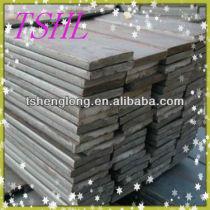 prime hot rolled mild steel flat bar Q195 Q235 Q345 SS400