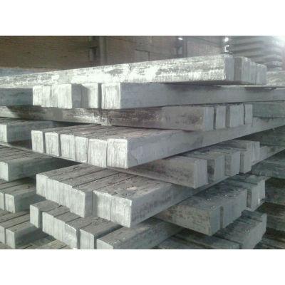 steel billet for sale