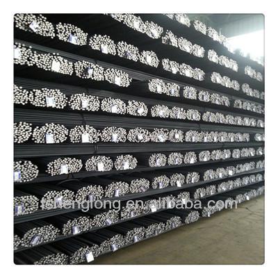 Prices Of Deformed Steel Bars