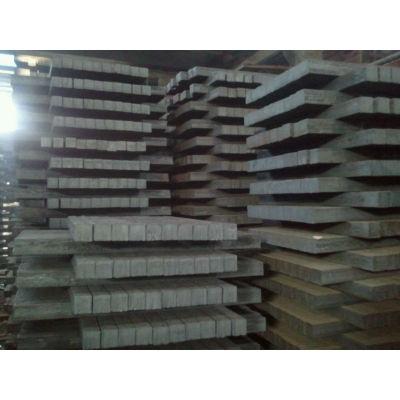 steel alloy Square billet