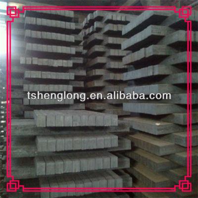 alloy square bar