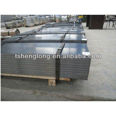 hot rolled steel sheets plate