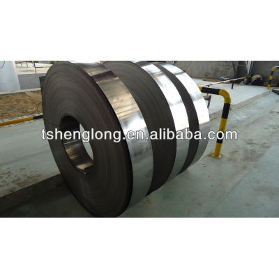 cold rolled steel strips