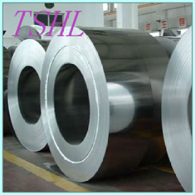 cold rolled steel coil steel sheet Q195 Q235