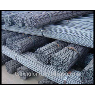 8mm steel rebar in coil for construction